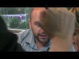 МАРИНА АЛИЕВА - А Я Ж ЛЮБИЛА (премьера клипа)
